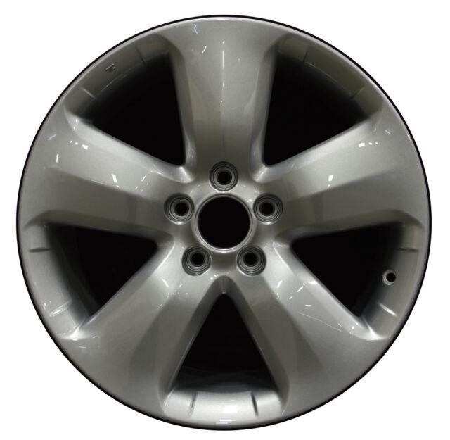 "18"" Acura RDX 2007 2008 2009 Factory OEM Rim Wheel 71757"