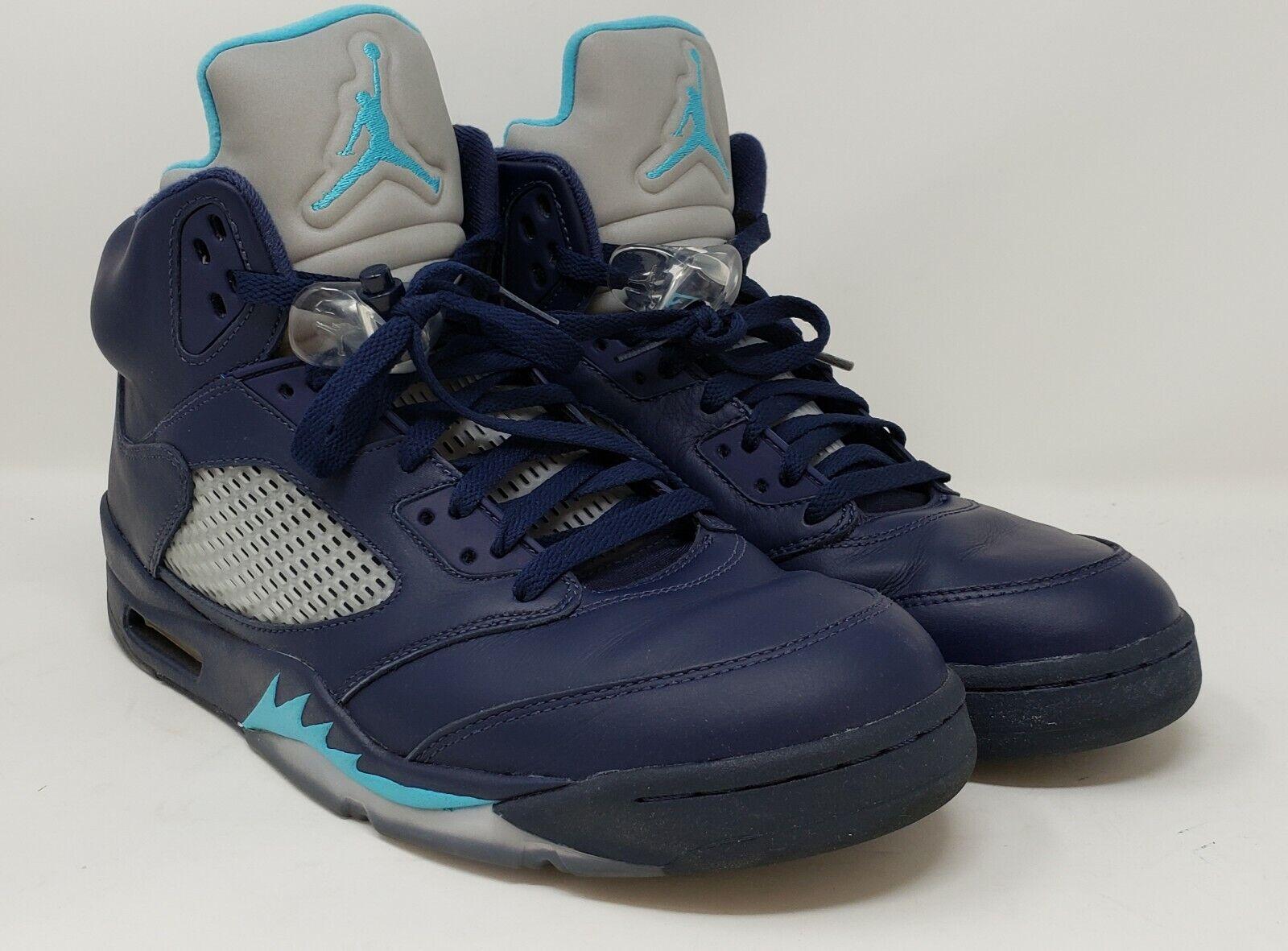 Nike Air Jordan 6 Retro  Men's Size 11.5   384664 107