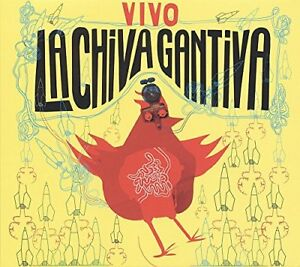 La-Chiva-Gantiva-Vivo-CD