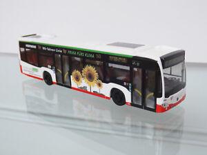 RIETZE-69473-H0-1-87-Bus-MB-Citaro-12-Vestische-Herten
