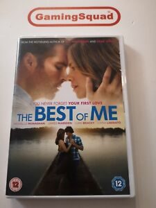 The-Best-of-Me-DVD-Supplied-by-Gaming-Squad-Ltd
