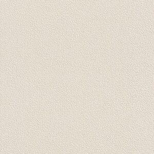 Rasch off white textured wallpaper kitchen bathroom 883930 for Textured kitchen wallpaper