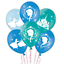 Disney-FROZEN-Party-Decorations-Loot-Bag-Toys-Balloons-Stickers-Gifts-Supplies thumbnail 12