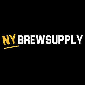 NY Brew Supply