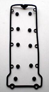 joint cache culbuteur pour bmw e36 e46 316i 318i 318ci 318ti z3 8v 1 6 1 8 1 9 ebay. Black Bedroom Furniture Sets. Home Design Ideas