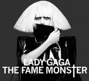 Lady-Gaga-The-Fame-Monster-CD-2009