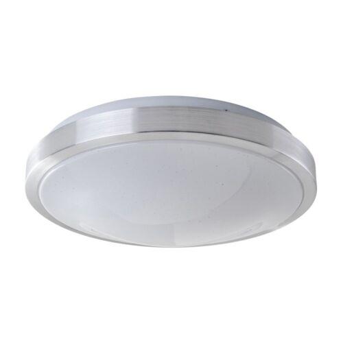 LED Design Flur Küchen Leuchte Wohn Zimmer Decken Lampen Sternen Himmel IP44