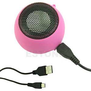 3-5mm-USB-Portable-Rechargeable-Speaker-For-iPod-iPhone-Laptop-Mini-Hamburger