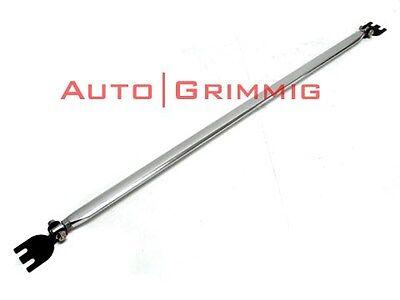 Rear Upper Strut Tower Brace Bar for Toyota 00-05 01 02 03 04 Celica GT GTS