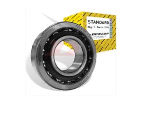 Double Row Angular Contact Ball Bearing ZZ 3200 5200 Series Choose Size