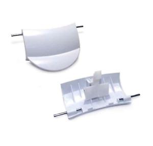 90cm USB White Cable for Chipolino Visio Camera VIBEFV14 JLT-8035 Baby Monitor
