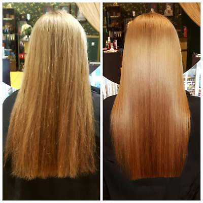 COCOCHOCO Original keratin hair treatment smoothing treatment 1000ml | eBay