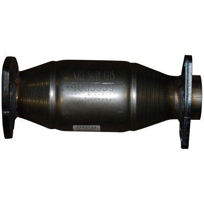 Bosal 079-5191 Catalytic Converter Non-CARB Compliant