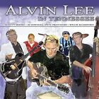 In Tennessee by Alvin Lee (Rock) (CD, May-2004, Rainman, Inc.)