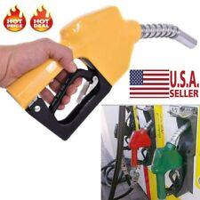 Automatic Fueling Nozzle Shut Off Diesel Kerosene Biodiesel Fuel Refilling Usa
