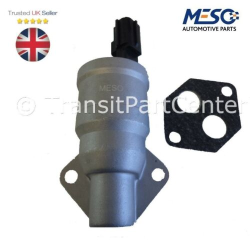 BRAND NEW AIR BY PASS VALVE IDLE SPEED CONTROL FORD FOCUS 1.4 1.6 2.0 1998-2005