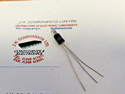 Plastic Washer M3 Insulation Screw Electrical Bushing Diode Transistor Thyristor
