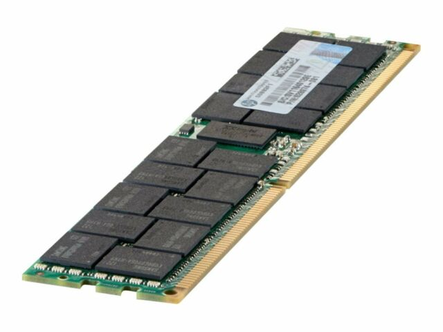 parts-quick 8GB DDR3 Memory for Supermicro SuperServer 6017R-NTF PC3L-10600R 1333MHz ECC Registered Server DIMM RAM