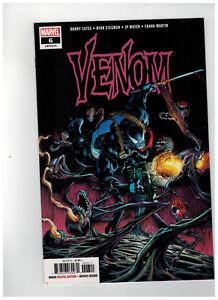 VENOM-6-1st-Printing-2018-Marvel-Comics