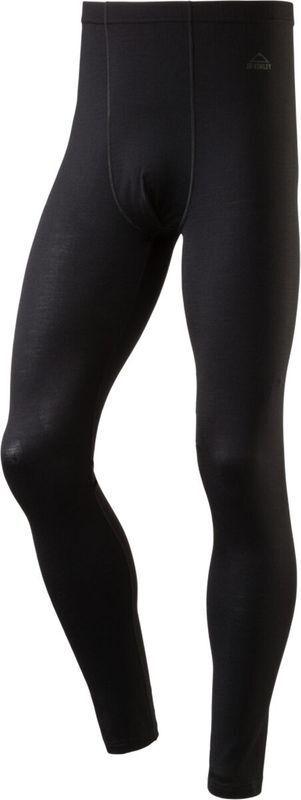 McKINLEY Herren Unterhose River Ski Unterwäsche lange hose Merino Wolle 250990     | Moderate Kosten  | Hochwertige Produkte  | Smart  | Hohe Qualität Und Geringen Overhead  | Ideales Geschenk für alle Gelegenheiten