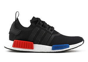 purchase cheap fc2ab ef4bd Image is loading Adidas-NMD-R1-PK-Boost-OG-R1-Original-