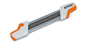 STIHL-Genuine-2-in-1-File-all-sizes-available