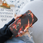thumbnail 15 - Anime Demon Slayer Phone Case for iPhone 12 11 Pro Max XR XS Max Phone Case NEW+