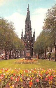 BR77658-the-scott-monument-edinburgh-scotland-14x9cm