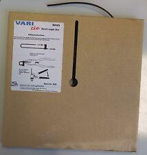Set of 2 - 25m x 4mm Smart Band   VT-4RBK
