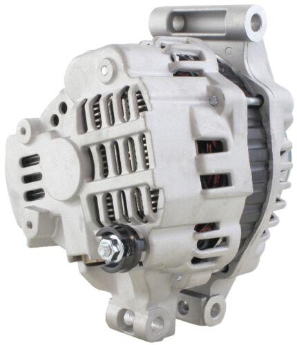 New Alternator Acura RSX RSX Base RSXL 02 03 04 05 Honda CRV 2.4L L4 02-06