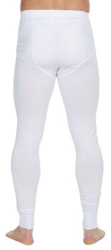 Redtag da uomo termici Long John Legging Pants