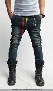 Details about New Handmade Mens Military Style Superb Leather Boots Long  Men Boots leatherSole