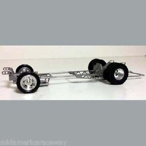 JDS-2013-Gasser-Drag-Chassis-Kit-JDS2013-1-24-Drag-from-Mid-America-Raceway
