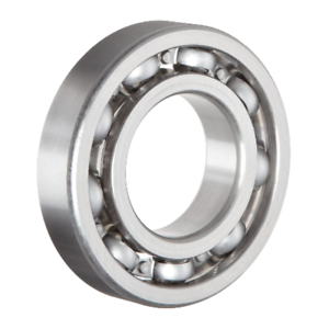 6317 C3 SKF Deep Groove Ball Bearing