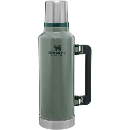 Stanley Classic 2.5 qt Legendary Vacuum Insulated Bottle