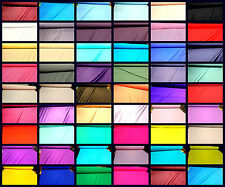"""Quality Spandex 4 Way Stretch Fabric Material ,Dancewear, Swimwear 60"""""""