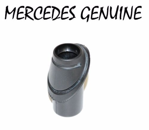 For Mercedes W202 C220 C230 C280 C36 AMG Lower Antenna Seal 202 827 00 98