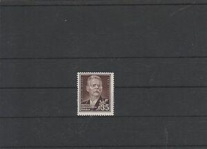 Germany-GDR-DDR-R-d-a-Vintage-1953-Mi-354-Neuf-MNH-Plus-Sh-Boutique