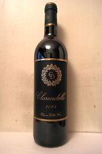 1 Bouteille de Clarendelle 2002 Clarence Dillon Wines CD Bordeaux Pessac-Léognan