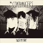 Suck My Shirt 0803238012827 by Coathangers CD