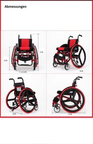 Wheelchair-Sport-Aluminium-ACTIVE-NEW