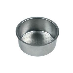 Passoire-Filtre-pour-Porte-filtre-Cafetiere-automatique-Original-Saeco
