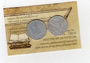 repubblica-moneta-10-lire-1956