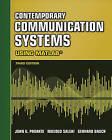 Contemporary Communication Systems Using MATLAB by Masoud Salehi, Gerhard Bauch, John G Proakis (Paperback / softback, 2011)