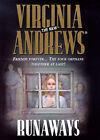 Runaways by Virginia Andrews (Hardback, 1999)