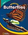 World Windows 3 (Science): Butterflies: Content Literacy, Nonfiction Reading, Language & Literacy by YBM, National Geographic Learning (Pamphlet, 2011)