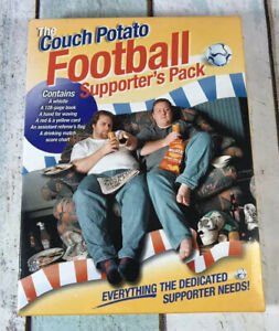The-Couch-Potato-Football-Supporters-Pack-Everything-Dedicated-Supporter-Needs
