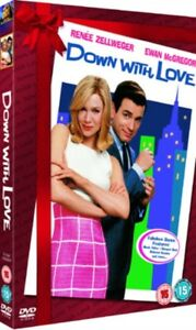 Nuovo-Giu-With-Love-DVD