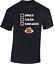 Single-Taken-Pancakes-T-shirt-CADEAU-AMUSANT-Hommes-Femmes-Unisexe-blague-Food