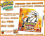 Pokemon-Sun-Loaded-With-All-802-Unlocked-Complete miniature 9